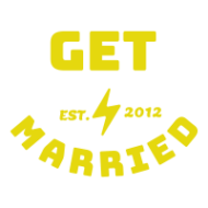 getmarried – תקליטנים